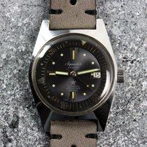 Aquastar Vintage Diver