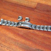 Rolex Original Daytona 116520 Oyster Bracelet 78590