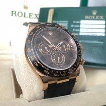 Rolex Roségold 40mm Automatik 116515LN gebraucht Deutschland, Bad Neuhaim