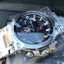 Casio Mtgb1000d-1acr new