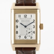 Jaeger-LeCoultre 240.214 2003 occasion