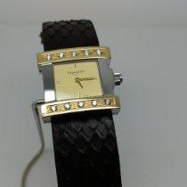 Pequignet Dameshorloge 28mm Quartz tweedehands Alleen het horloge