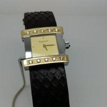 Pequignet Women's watch 28mm Quartz pre-owned Watch only