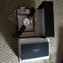 Sea-Gull Steel 42mm Automatic M308S new