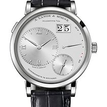 A. Lange & Söhne Platinum Manual winding 117.025 new United States of America, Florida, Sunny Isles Beach