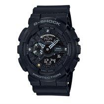 Casio G-Shock GA135DD-1A nov