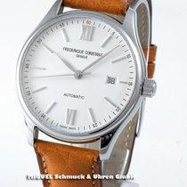 Frederique Constant Classics Index FC-303WN5B6OS nuevo