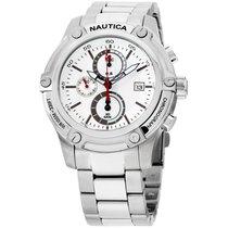 Nautica A20058G new