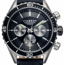 Viceroy 471041-57 new