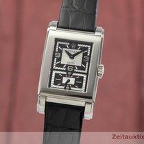 Rolex Cellini Prince White gold 28mm Silver
