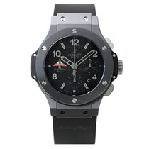 Hublot Big Bang 44 mm 301.AM.130.RX.YCM07 new