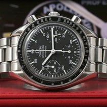 Omega - SpeedmasterAutomaticoReduced - Men - 2000-2010