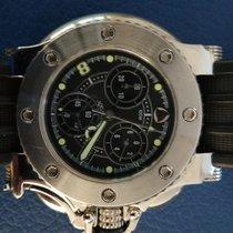 Aerowatch TIME MAX SA - Aquanautic Cuda b010538