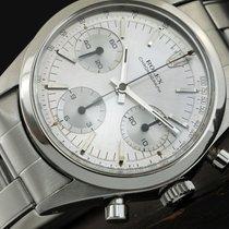 Rolex Chronograph ref. 6238