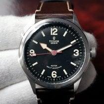 Tudor Heritage Ranger 79910-0006 NEW
