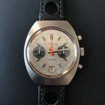 Breitling DATORA 592