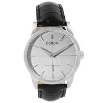 Corum V157/02614 new