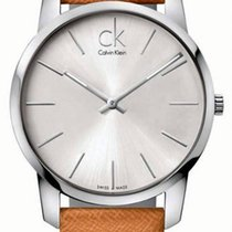 ck Calvin Klein K2G21138 2020 new