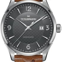 Hamilton Jazzmaster Viewmatic H32755851 2019 new