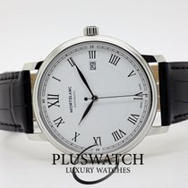 Montblanc Tradition 112609 new