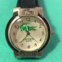 Lacoste 34mm Quartz occasion