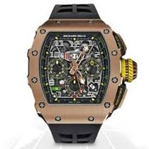 Richard Mille RM11-03 Titanium RM 011 new United States of America, California, Beverly Hills