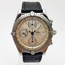Breitling Chronomat A13050 2000 pre-owned