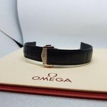 Omega Seamaster Aqua Terra Very good