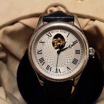 Fabergé Silber Automatik TF901 gebraucht