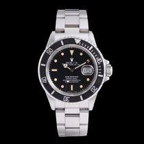 Rolex VINTAGE Ref. 16800 (RO3163)