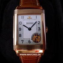 Jaeger-LeCoultre Reverso Minute Repeater Limited 500 pcs -...