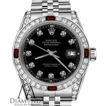 Rolex Lady-Datejust 69174 occasion