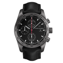 ポルシェ・デザイン (Porsche Design) Chronograph Titanium Limited Edition