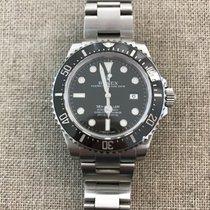 勞力士 (Rolex) Sea-Dweller 4000 Mint (Watch Only)
