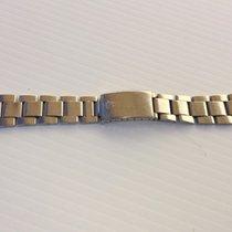Rolex Submariner Bracelet 7836