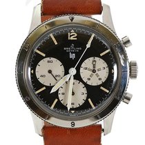 Breitling Vintage Avi 765 for LIP