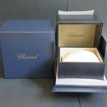 Σοπάρ (Chopard) Box