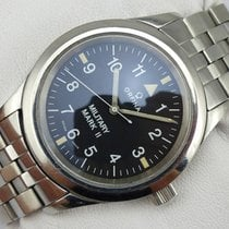 Orfina Military Mark II Automatic - 42 mm - 6190