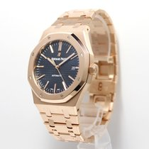 오드마피게 (Audemars Piguet) Royal Oak Selfwinding