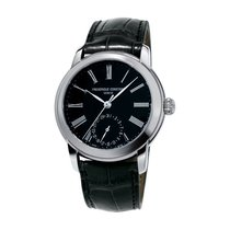Frederique Constant Manufacture Classic FC-710MB4H6 new