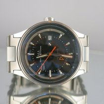 Ball Steel 42mm Automatic GM3010C-SCJ-BK pre-owned United Kingdom, Essex