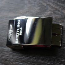 Breitling Deployment clasp buckle 20mm (new)