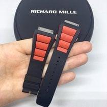 Richard Mille Correa nuevo Caucho RM 011