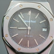 Audemars Piguet 14790 Acier Royal Oak (Submodel) 36mm