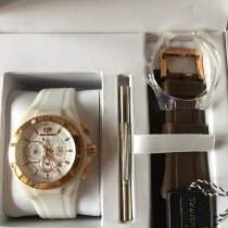 Technomarine Acier 40mm Quartz occasion