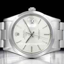 Rolex Oyster Perpetual Date 15000 1981 occasion