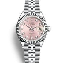 Rolex Lady-Datejust M279174-0003 новые
