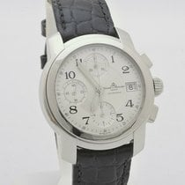 Baume & Mercier Capeland MV045216 pre-owned