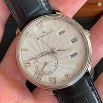 Blancpain Villeret 6670-1542-55B pre-owned