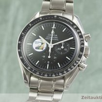 Omega Speedmaster Professional Moonwatch 145.0022 occasion